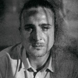 Robin Schellenberg