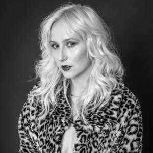 Amanda Martikainen