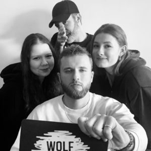 Wolfpack Entertainment Berlin